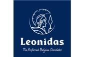 LEONIDAS CHARTRES